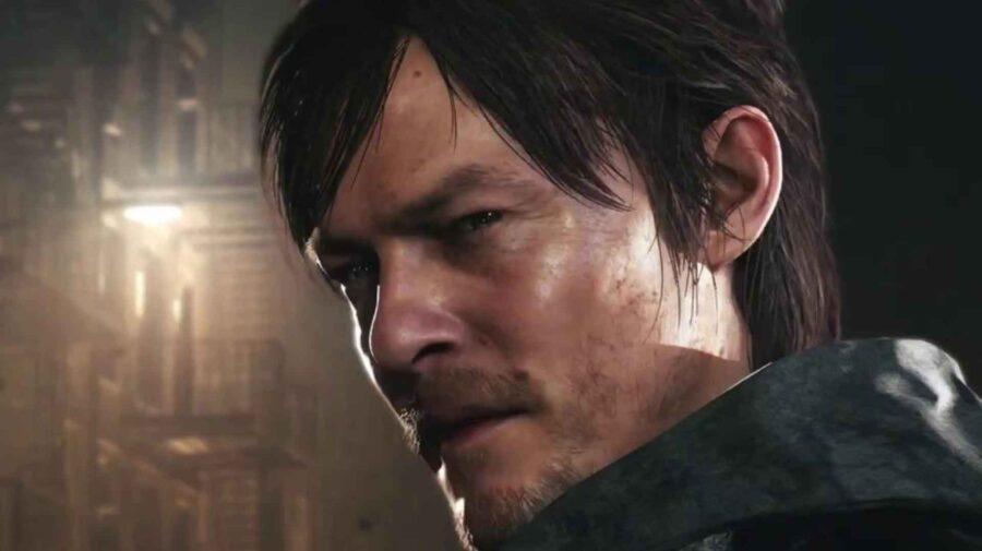 Sony e Konami estão trabalhando em reboots de Silent Hill e Silent Hills, afirma site