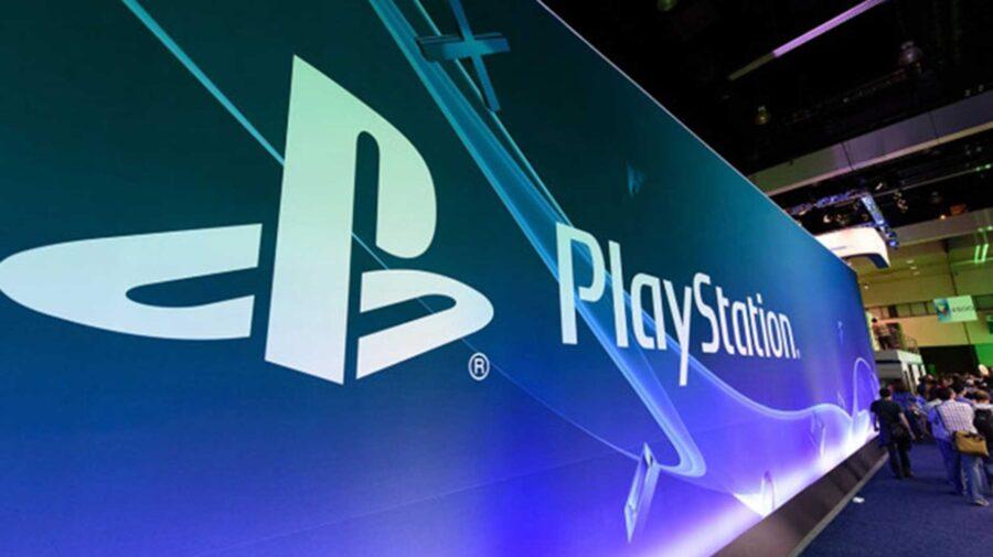 Lançamento do PS5 continua previsto para ocorrer no final de 2020