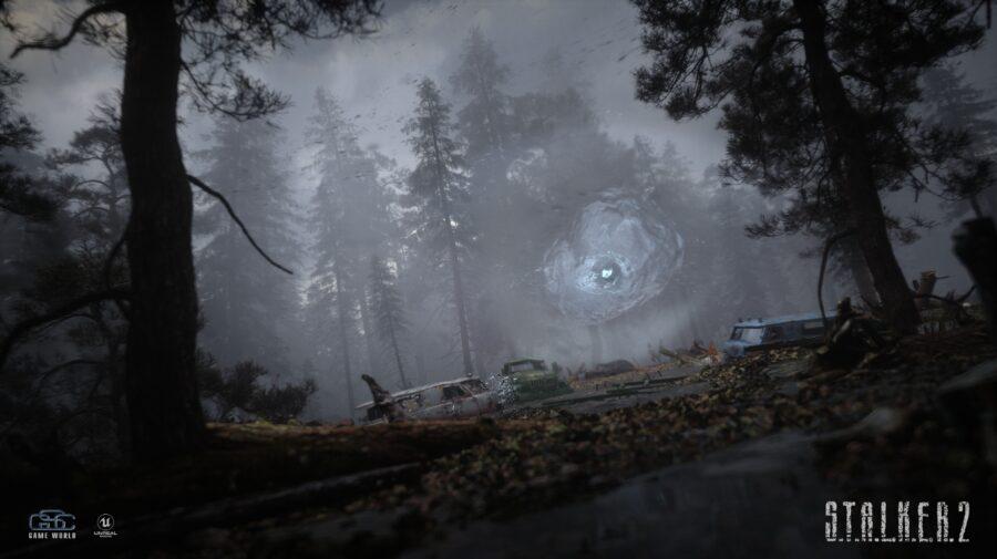 Dois anos após anúncio, S.T.A.L.K.E.R. 2 recebe primeira imagem