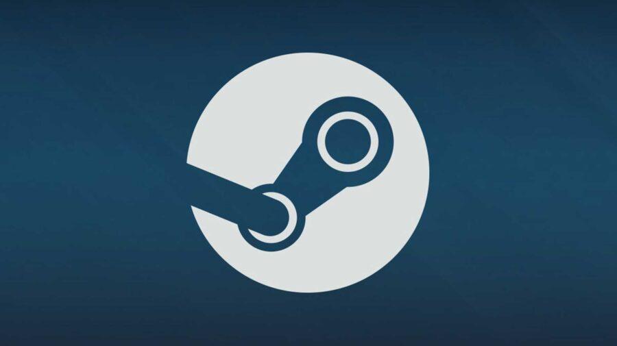 Steam realiza mudanças nos downloads durante pandemia de COVID-19