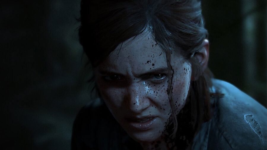 The Last of Us Part 2 bate recorde de vendas no Reino Unido
