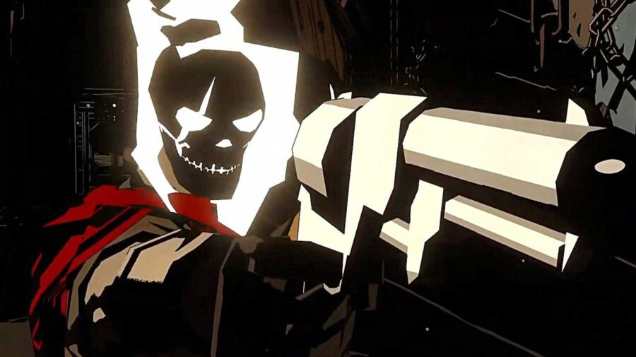 Com Ron Perlman, West of Dead chega em 18 de junho para PC e Xbox One