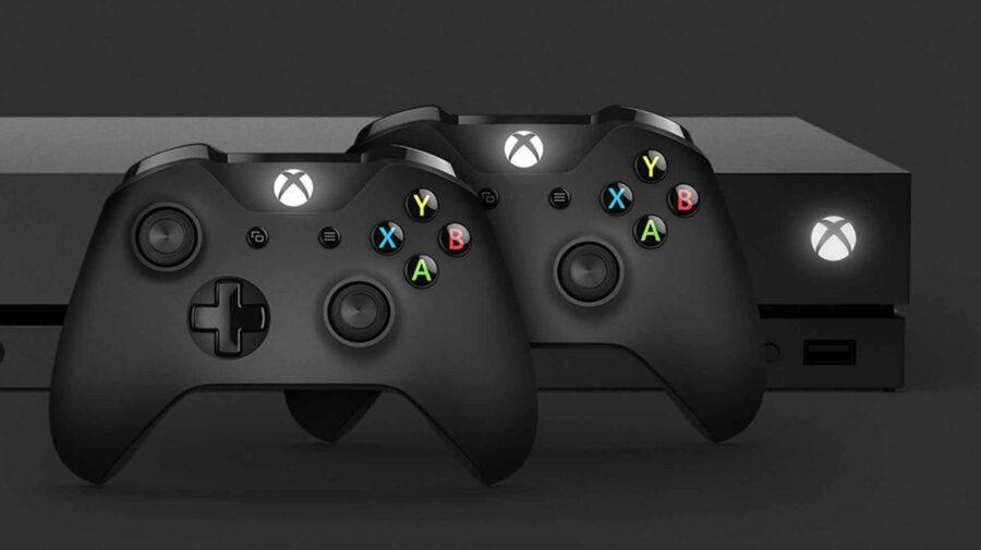 Xbox Brasil anuncia descontos de até 50% na Semana do Consumidor
