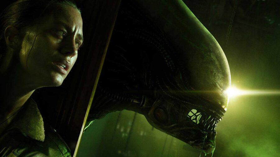 Alien: Isolation está saindo por apenas R$ 3,65 no Steam