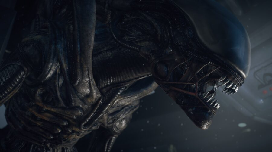 Alien Isolation e Stranger Things 3 disponíveis no Xbox Game Pass para PC