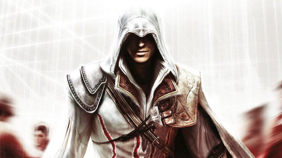 Assassin's Creed II será oferecido de graça esta semana no Uplay