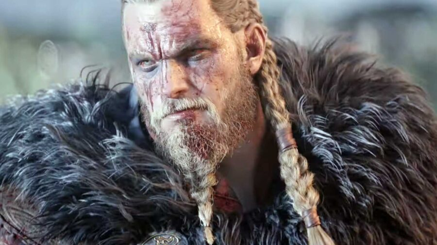 Trailer dublado de Assassin's Creed Valhalla retrata invasão viking na Inglaterra