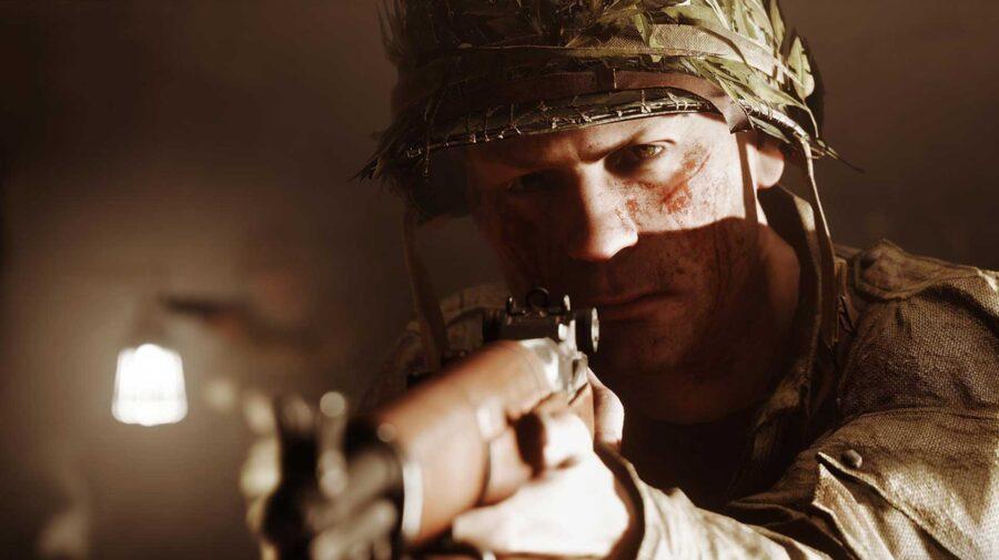 Battlefield 5 receberá última atualização de conteúdo em junho