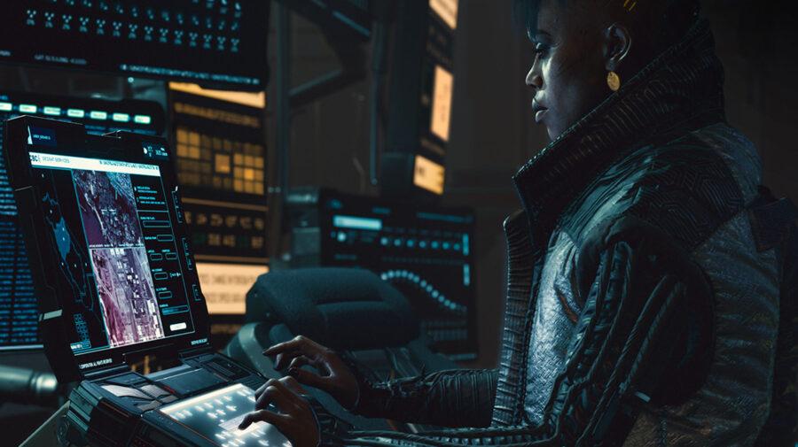 """CD Projekt anuncia promoção """"Projete o PC Cyberpunk 2077 dos seus sonhos"""""""