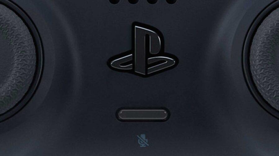 Anúncios envolvendo PS5 e Xbox Series X ocorrerão em maio, dizem rumores