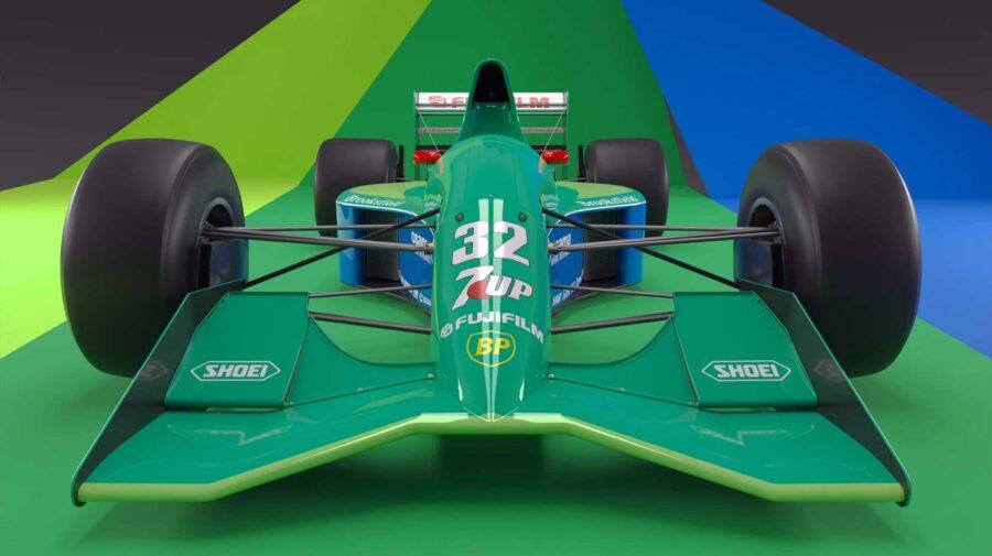 F1 2020 chega no dia 10 de julho e permitirá gerenciar sua própria equipe de Fórmula 1