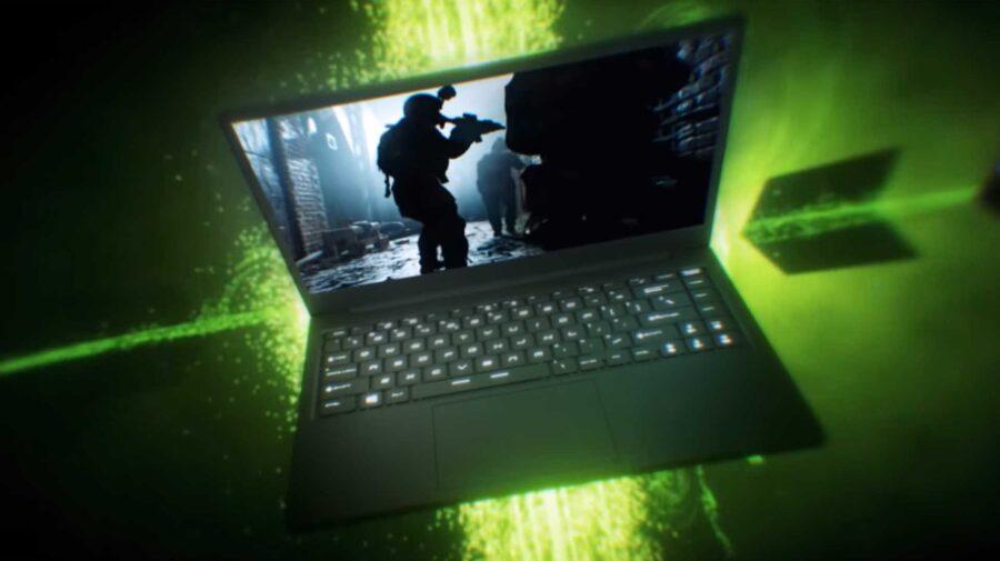 Nvidia anuncia mais de 100 modelos de notebooks equipados com GeForce GTX e RTX