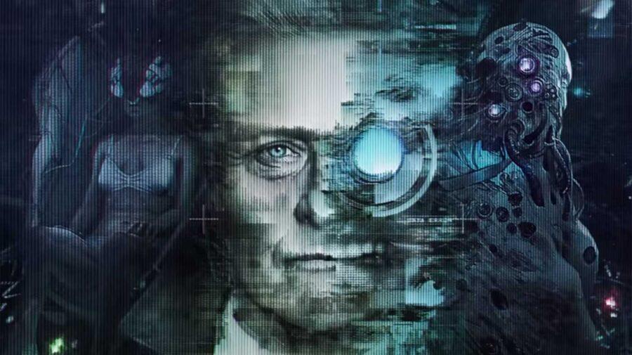 Observer ganhará versão remasterizada para PlayStation 5 e Xbox Series X