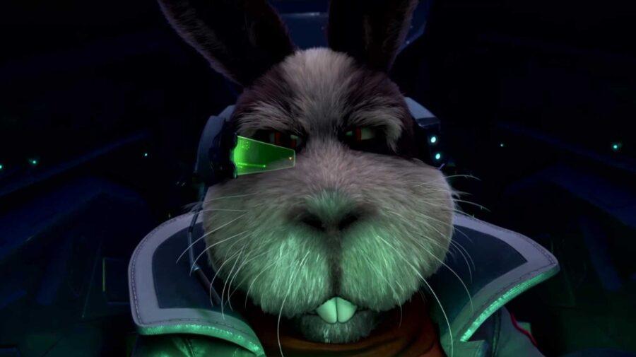 Rick May, voz de Peppy Hare em Star Fox 64, morre aos 79 anos devido ao novo coronavírus