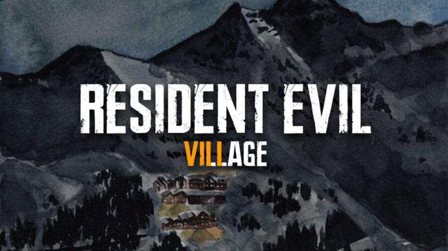 Resident Evil 8 será revelado em evento do PS5, diz insider