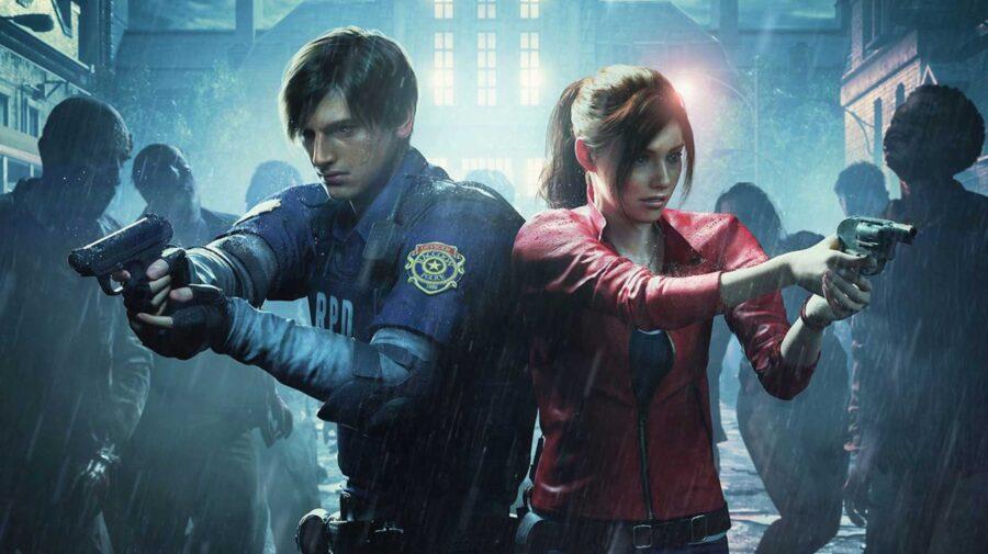 Promoção na PSN oferece descontos em remakes, remasters e jogos retrô