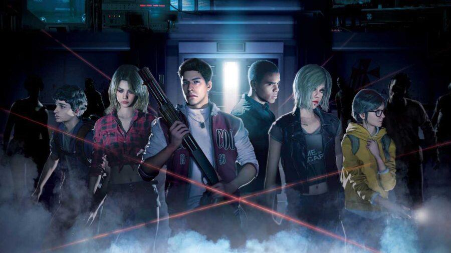 Análise | Resident Evil Resistance tem boas idéias e muitos problemas