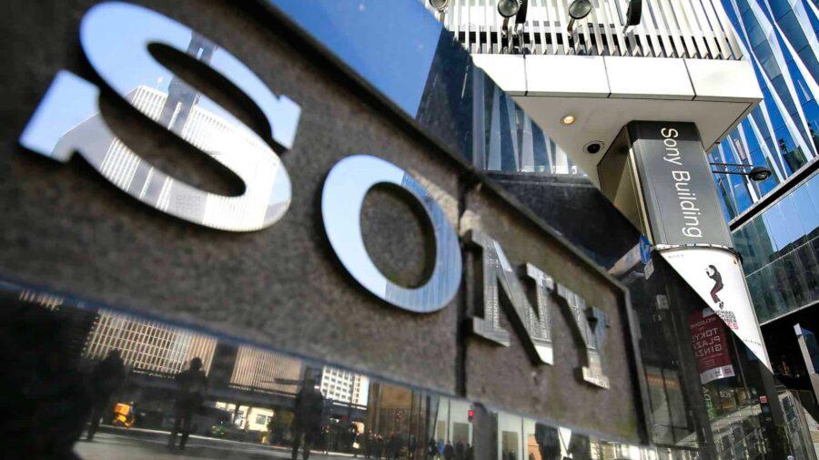 Sony fechará fábrica no Brasil e encerrará produção de alguns produtos; PlayStation continuará a ser vendido