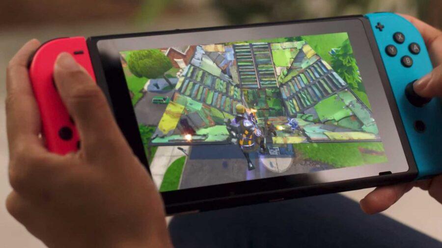 Nintendo confirma que cerca de 160 mil contas de sua rede online foram invadidas