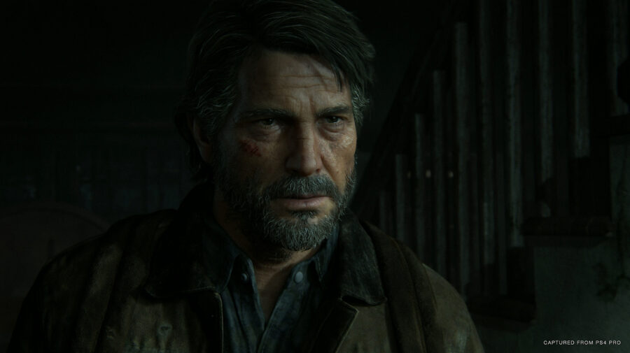 Vídeos repletos de spoilers de The Last of Us Part II vazam na internet
