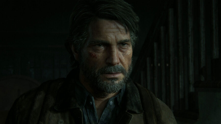 Sony está reembolsando pré-vendas digitais de The Last of Us 2