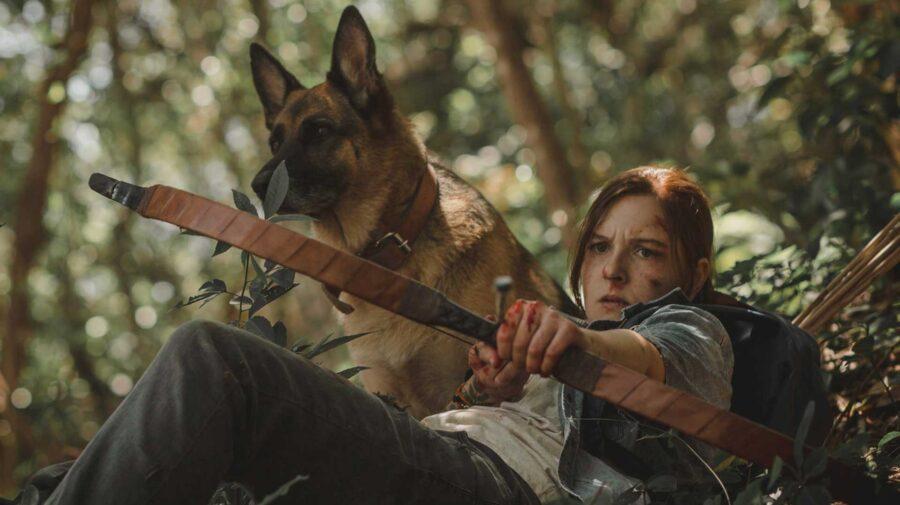 The Last of Us: Bound é curta-metragem brasileiro feito por fãs em homenagem ao game