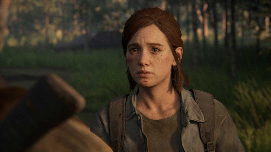 Naughty Dog diz que não planeja lançar DLC para The Last of Us Part II
