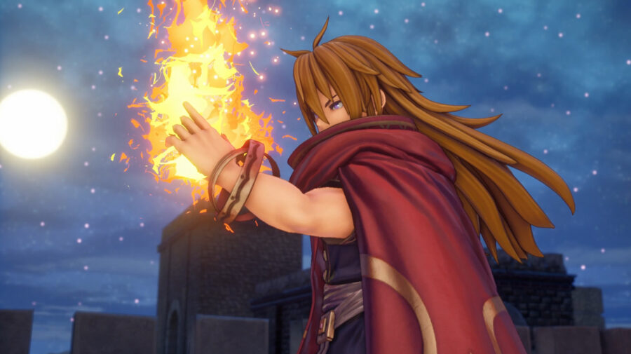 Demo de Trials of Mana retirada do Steam após jogadores a usarem para acessar jogo completo