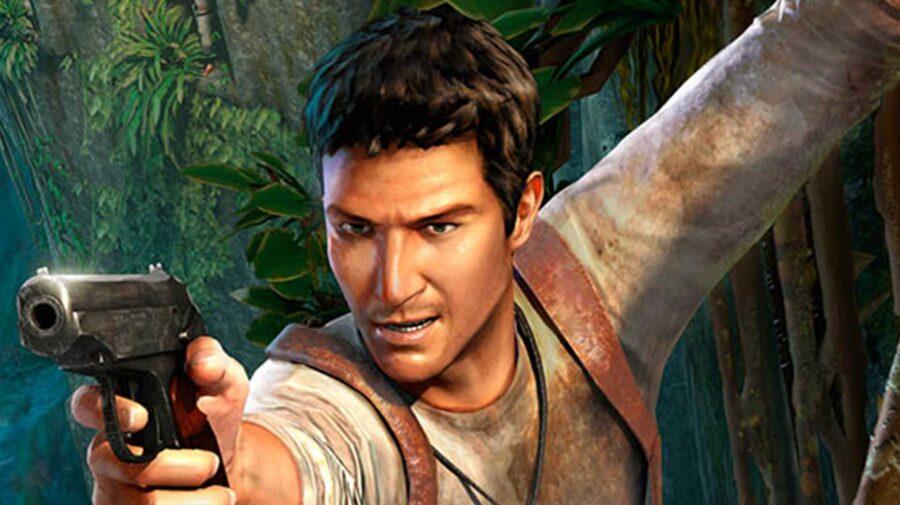 Uncharted Collection e Journey já estão disponíveis de graça na PSN