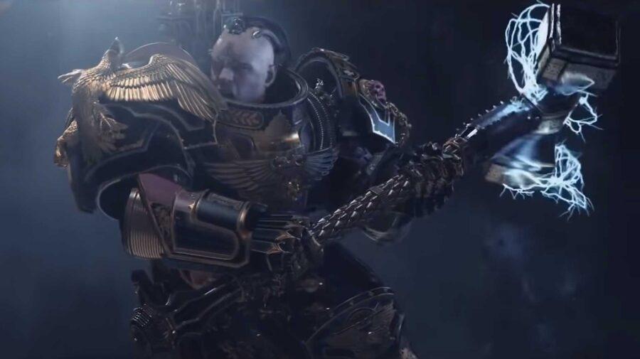 Warhammer e V-Rally 4 são os destaques da Xbox Live Gold de maio
