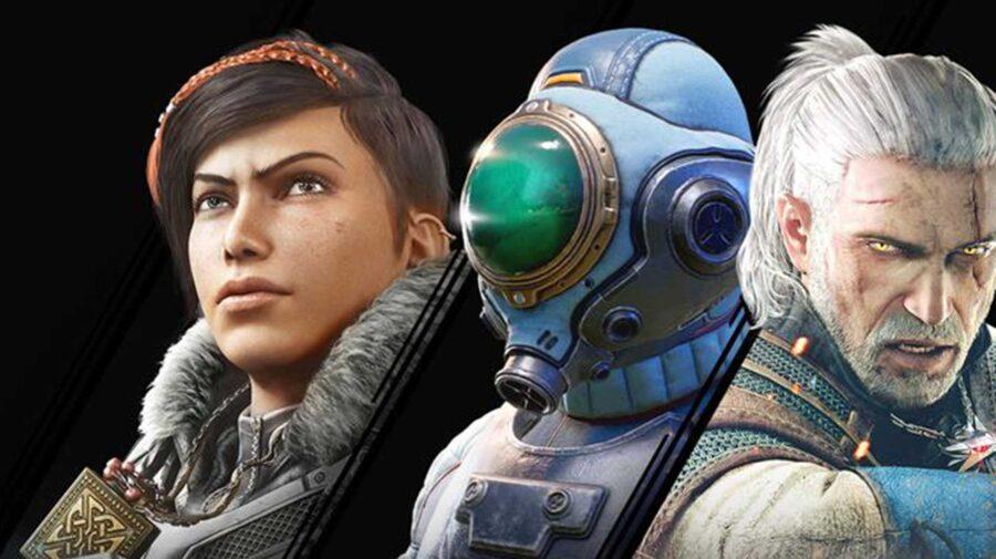 Xbox Live Gold e Game Pass terão reajuste de preço no Brasil em outubro