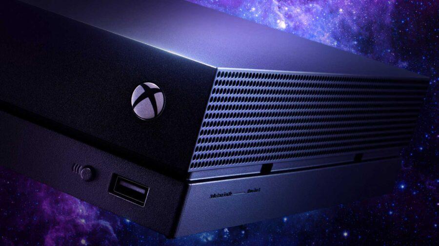 Xbox One X e Xbox One S All-Digital deixarão de ser produzidos