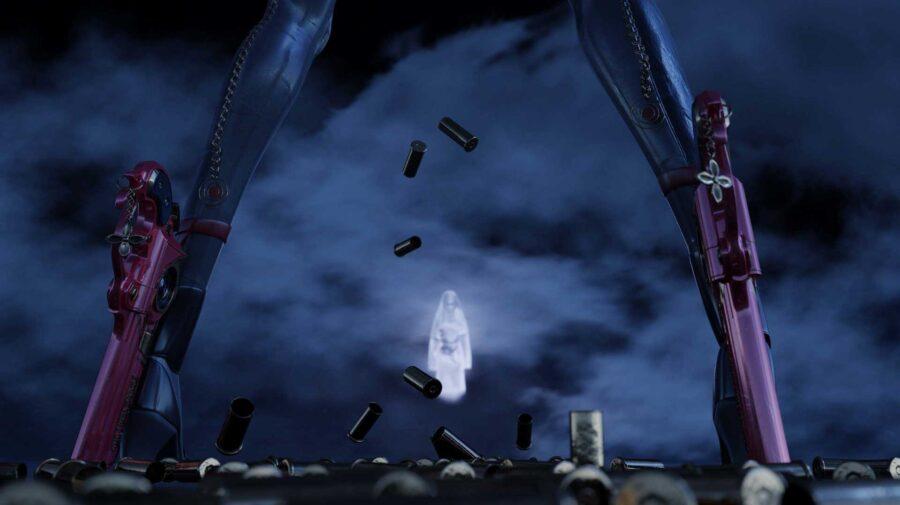 Diretor avisa que Bayonetta 3 não foi cancelado