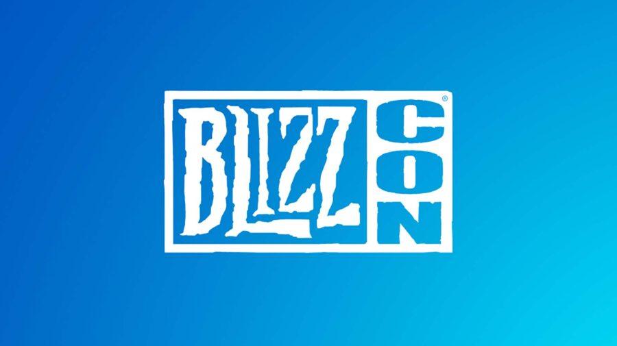 BlizzCon 2020 cancelada por causa da pandemia do novo coronavírus