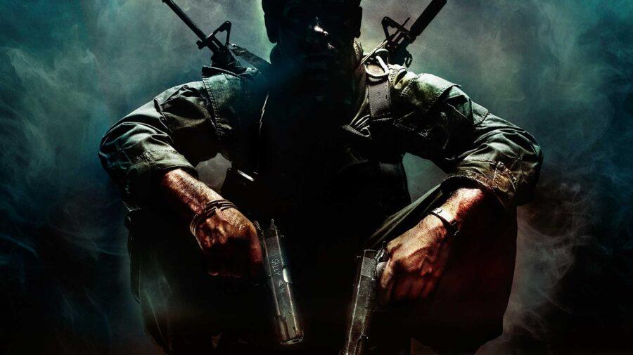 Call of Duty: Black Ops Cold War será o próximo jogo da franquia, diz site