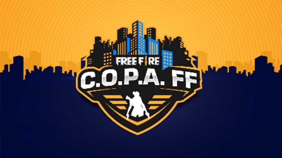 Com 18 equipes e totalmente online, começa nesta sexta (15) a Copa Free Fire