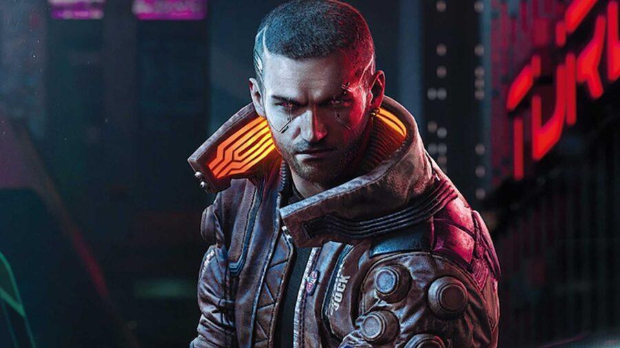 Cyberpunk 2077 é adiado mais uma vez e agora está previsto para sair em 10 de dezembro