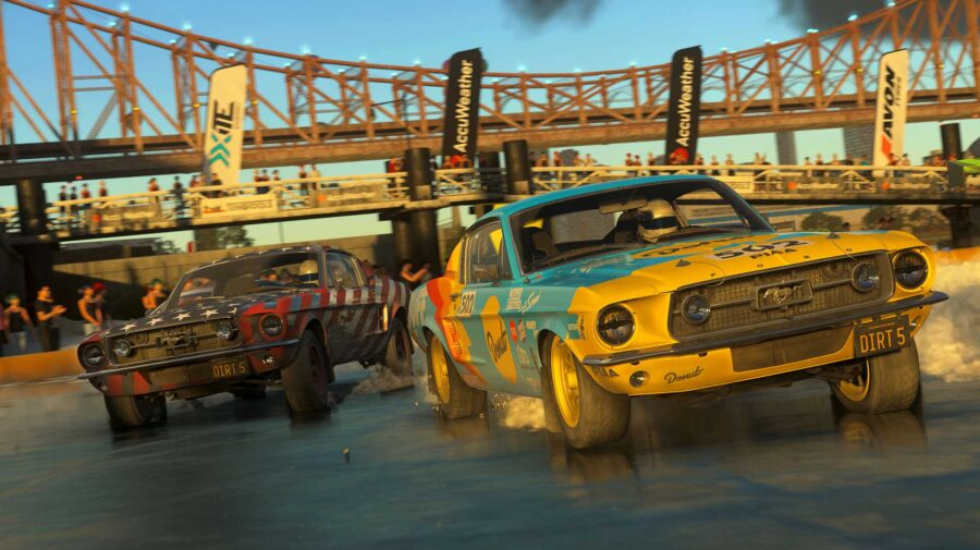 Electronic Arts comprará Codemasters por US$ 1,2 bilhão