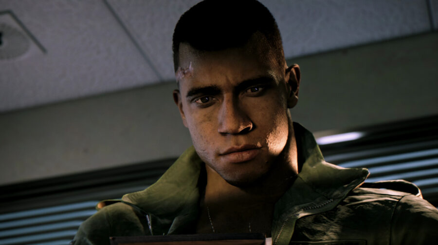Mafia 3: Definitive Edition possui mapa de jogo de espionagem ambientado na Guerra Fria