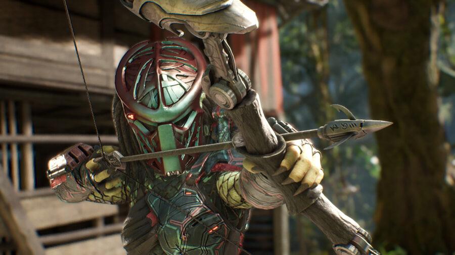 Análise | Predator: Hunting Grounds é mais um multiplayer assimétrico abaixo da média