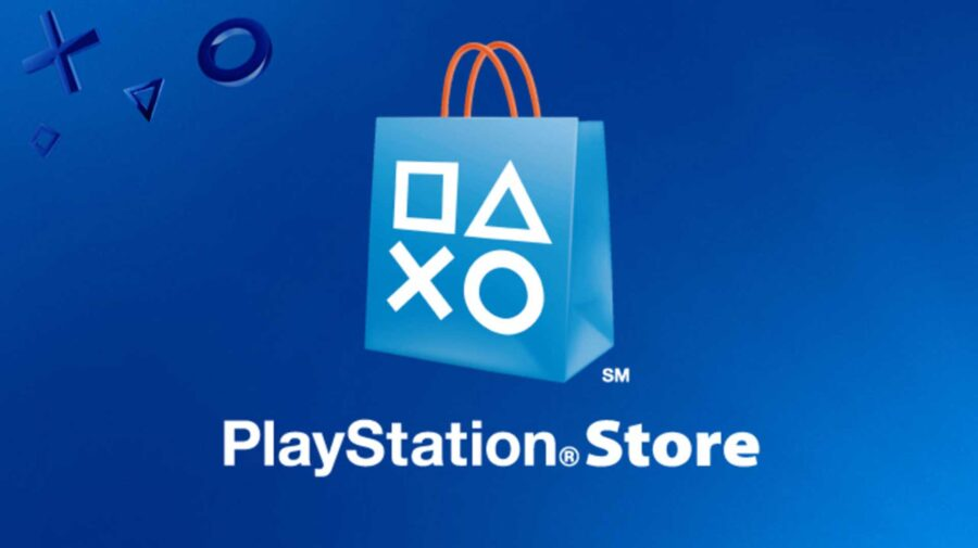 Sony suspende PlayStation Store na China por tempo indeterminado