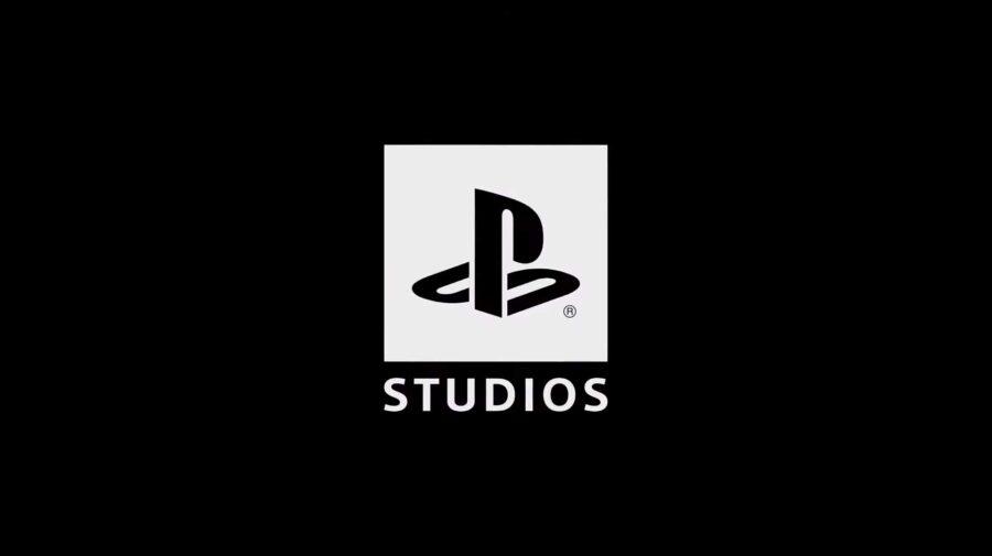 Sony revela marca PlayStation Studios, que será lançada junto com PS5