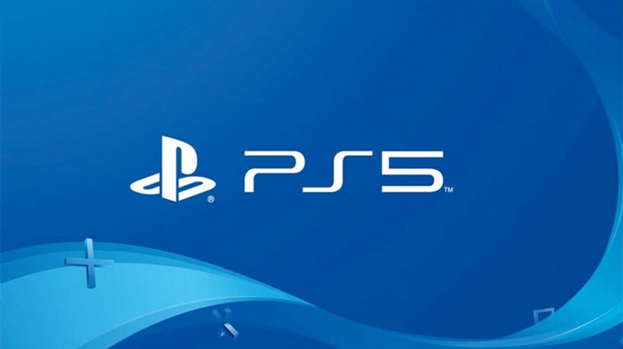 Próxima edição da revista PlayStation revelará 38 jogos para PS5