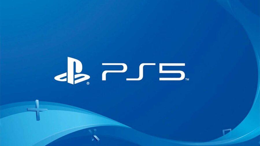 Amazon do Reino Unido lista PS5 por 600 libras e jogo da Konami para o console
