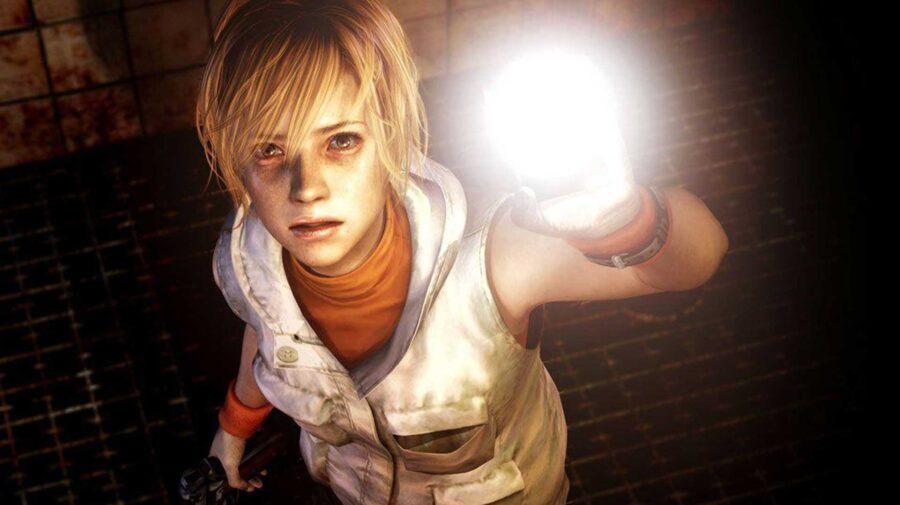 Novo Silent Hill já está jogável e será exclusivo do PS5, diz rumor