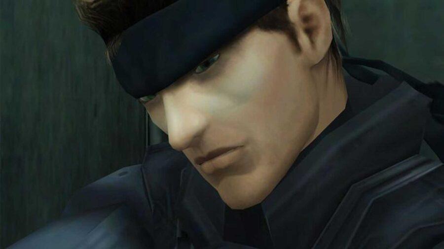 David Hayter volta a interpretar Solid Snake para dar dicas contra a COVID-19