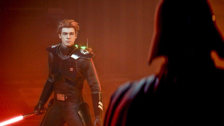 Star Wars Jedi: Fallen Order recebe novos conteúdos grátis, incluindo modo Nova Jornada+