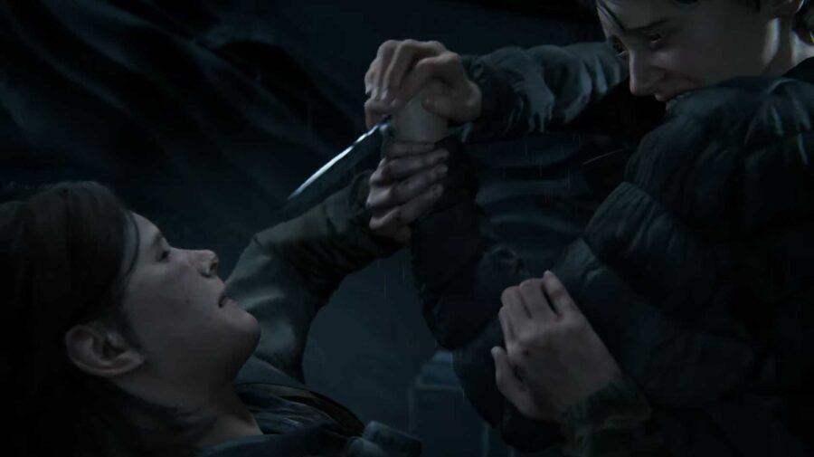 The Last of Us Part II recebe novo trailer com mais detalhes da história