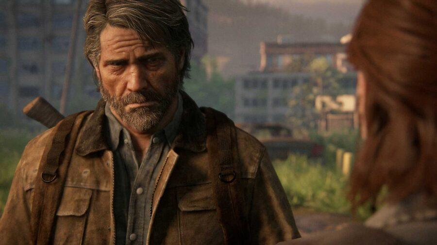 Sony avisa que Edição Especial de The Last of Us Part II está esgotada no Brasil