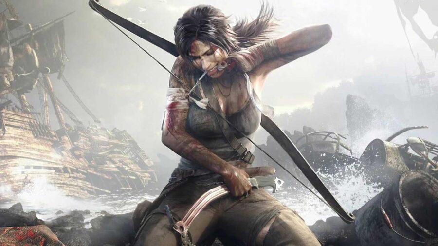 Pacotão da Square Enix no Steam oferece 54 jogos por apenas R$ 76
